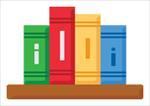 پروژه-پاورپوینت-مفاهیم-حسابداری-واحدهای-انتفاعی-و-دولتی